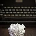 The Writer by Edward Fielding