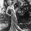 Thelma Todd, Ca. 1934 by Everett