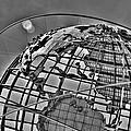 Third Of The World by Rick Kuperberg Sr