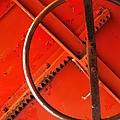 Third Wheel by Tom Druin