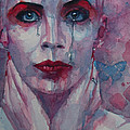 This Is The Fear This Is The Dread  These Are The Contents Of My Head by Paul Lovering