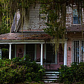 This Old House by Ed Gleichman