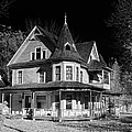 This Old House Version 2 by Lee Santa