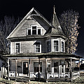 This Old House Version1 by Lee Santa