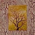 This Old Tree by Darice Machel McGuire