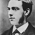 Thomas Augustus Watson (1854-1934) by Granger