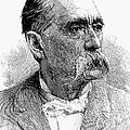 Thomas Dunn English by Granger