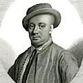Thomas Hamilton, 6th Earl Of Haddington by Mary Evans Picture Library