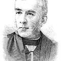Thomas Wilkinson (1837-1914) by Granger