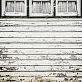 Three In A Row by Margie Hurwich