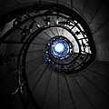 Through Darkness To Light... by Marianna Mills