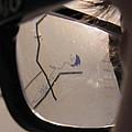 Through My Eyes by Peter DiFrancesco