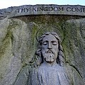 Thy Kingdom Come by Ed Weidman