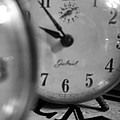 Tick Tock Goes The Clock by Cathy Anderson