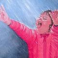 Tickles From God by Carol Allen Anfinsen