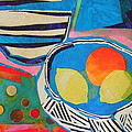 Tiddly Winks by Diane Fine