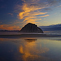 Tide's Out by Ingrid Smith-Johnsen