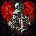 Til Death by Christopher Lane