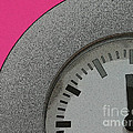 Time Clicks On by Karol Livote