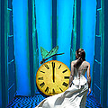 Time Fly by Jim Painter
