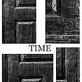 Time by Steve K