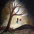 Time Together By Shawna Erback by Shawna Erback