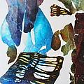Time Warp by Mary Sullivan