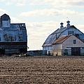 Tin Roof Farm by Bonfire Photography