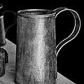 Tinsmith's Refreshment by Nikolyn McDonald