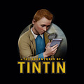 Tintin - Looking For Answers by Brand A