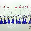 Tis Graduation by Tis Art