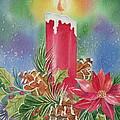 Tis The Season by Deborah Ronglien