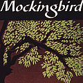 To Kill A Mockingbird, 1960 by Granger