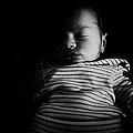 To Sleep Perchance To Dream... by Natasha Marco