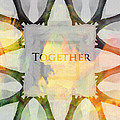 Together 2 by Steve K