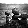 Together Alone by Matthew Blum