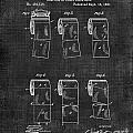 Toilet Paper Patent 040 by Voros Edit