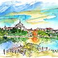 Toledo 03 by Miki De Goodaboom