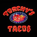 Torchy's Tacos by Donna Wilson