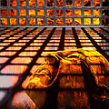Tormented Soul by Tom Mc Nemar