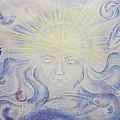 Total Freedom Af Mind And Spirit by Natalia Smoliar