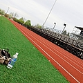 Track And Field by Tom Druin