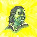 Tracy Chapman 01 by Emmanuel Baliyanga