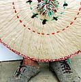 Traditional Woven by Antoni Halim