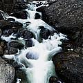 Trailhead Cascades by See My  Photos