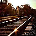 Traintastic by Tyson Kinnison