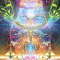 Tranceend by Arcane Paradigm