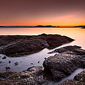 Tranquility by Alexis Birkill