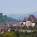 Transylvania by Mircea Costina Photography