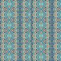 Treasure - Inverted Tile Arrangement by Helena Tiainen